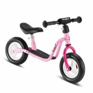 Puky - Laufrad LR M, pink