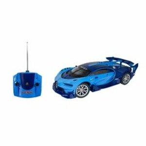 Bugatti Vision GT RC Fahrzeug, 1:12