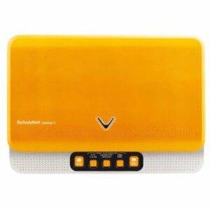 VTech - Lerncomputer Schulstart Laptop E