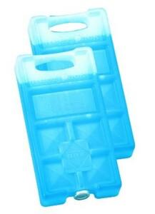 Campingaz Kühlakku Freez ,  Pack M 5, 2 Stück, 230 g