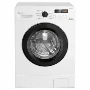 BOMANN Waschmaschine WA 7180 - A+++ - 1013030400