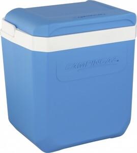 Campingaz Kühlbox Icetime Plus ,  30 Liter