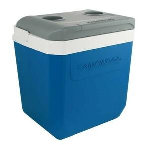 Campingaz Kühlbox Icetime Plus Extreme ,  29 Liter