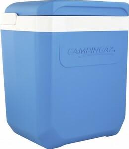 Campingaz Kühlbox Icetime Plus ,  26 Liter