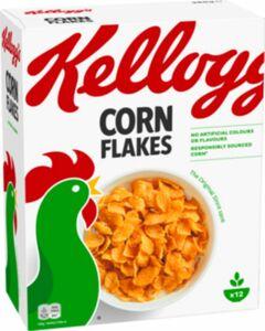 Kellogg's Cornflakes 360g