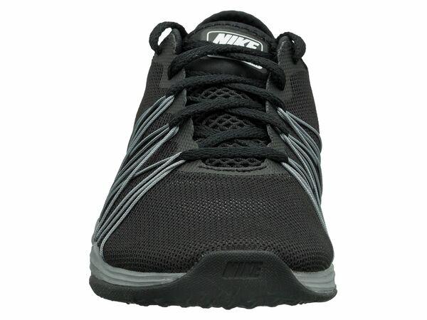Nike Damen Trainingsschuh Dual Fusion