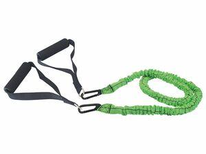 Schildkröt Fitness Expander Set Pro