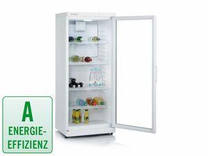SEVERIN Flaschenkühlschrank KS 9878