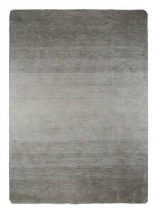 Teppich Rapallo ´´creme, 140 x 200 cm´´