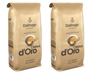 Dallmayr d'Oro