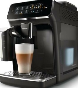 Philips Kaffeevollautomat EP3241/50 ,  15 Bar, One-Touch
