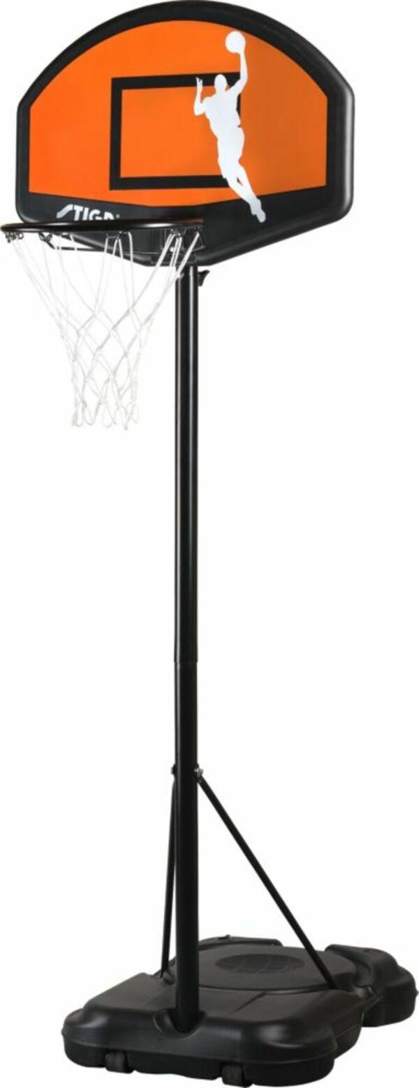 STIGA Basketball Anlage SLAM 30'