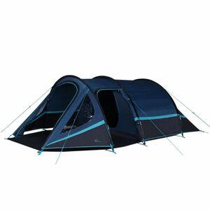 Portal Java 4 - Campingzelt