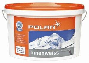 Polar-Innenweiss