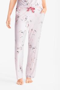 The Lingerie         Pyjamahose