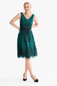 Yessica         Fit & Flare Kleid - festlich