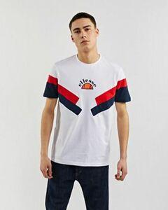Ellesse Terria - Herren T-Shirts