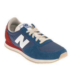 New Balance Sneaker - U220FF