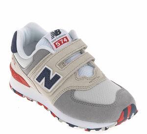 New Balance Sneaker - YV574UJD