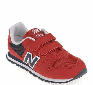 New Balance Sneaker - YV500RD