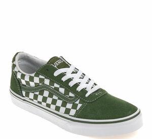 VANS Sneaker - YT WARD