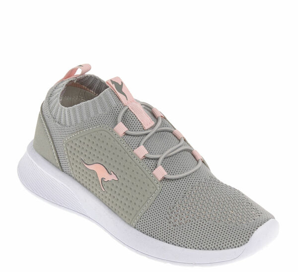 KangaRoos Sneaker - KF CUFF