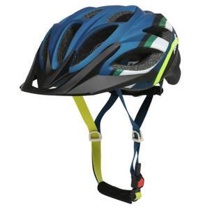 "ALPINA             Fahrradhelm ""Seheos LE"", leicht, UV-stabil"