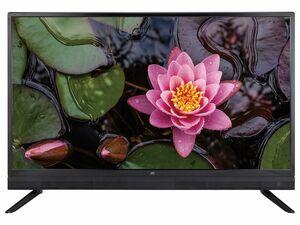 JTC GALAXIS SOUND 3.2N HD Smart Fernseher