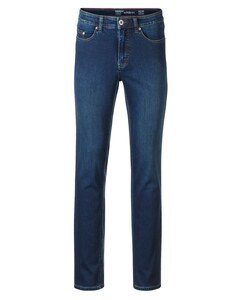 "Paddock´s - Paddock's 5-Pocket-Jeans ""Ranger Pipe"""