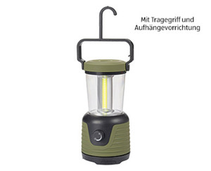 ADVENTURIDGE®  LED-Camping