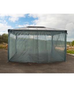 Palram Insektenschutz-Netz für Pavillon 'Martinique' 4300