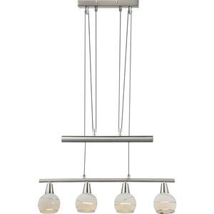 Boxxx LED-HÄNGELEUCHTE