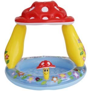 Intex Swimmingpool