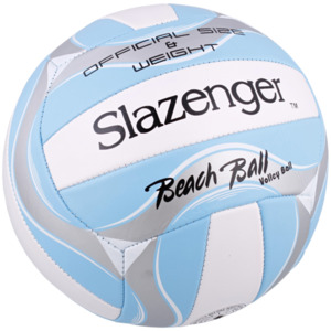 Slazenger Beachvolleyball