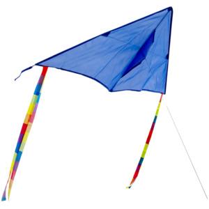Strandflagge