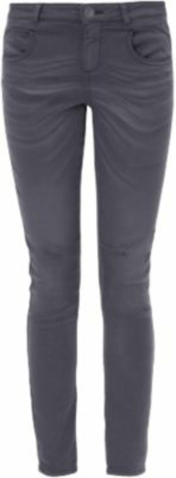 Jeans Shape Casual Bowleg Gr. 44/L32 Damen Kinder