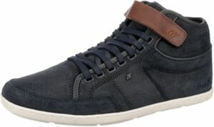 SWICH BLOK Sneakers High Gr. 41 Herren Kinder