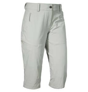 """Schöffel             Shorts """"Caracas2"""", kühlend, schnelltrocknend, für Damen"""