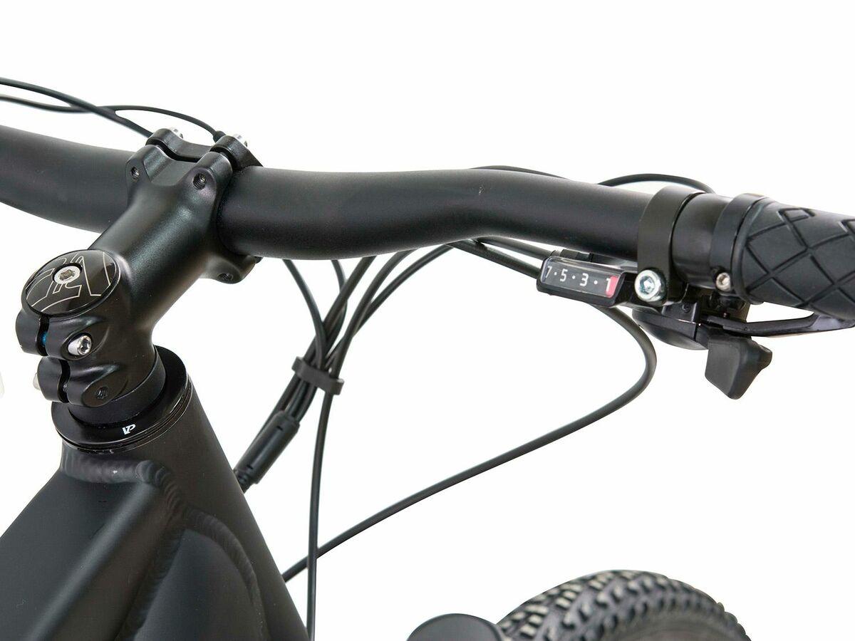 Bild 5 von Llobe E-Bike Alu Mountainbike Rapidride, 27,5 Zoll