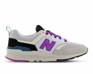 New Balance 997 - Damen