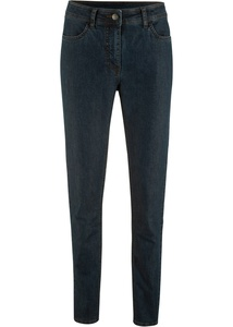Skinny-Jeans mit Push-Up-Effekt