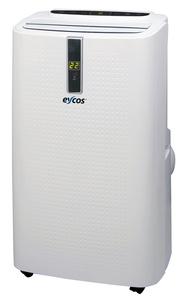Eycos Klimaanlage PAC-4200C