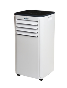 Eycos Klimaanlage PAC-3950B1 Touch