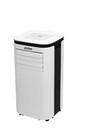 Bild 1 von Eycos Klimaanlage PAC-3910C Touch