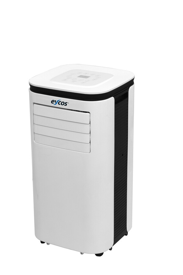 Eycos Klimaanlage PAC-3910C Touch