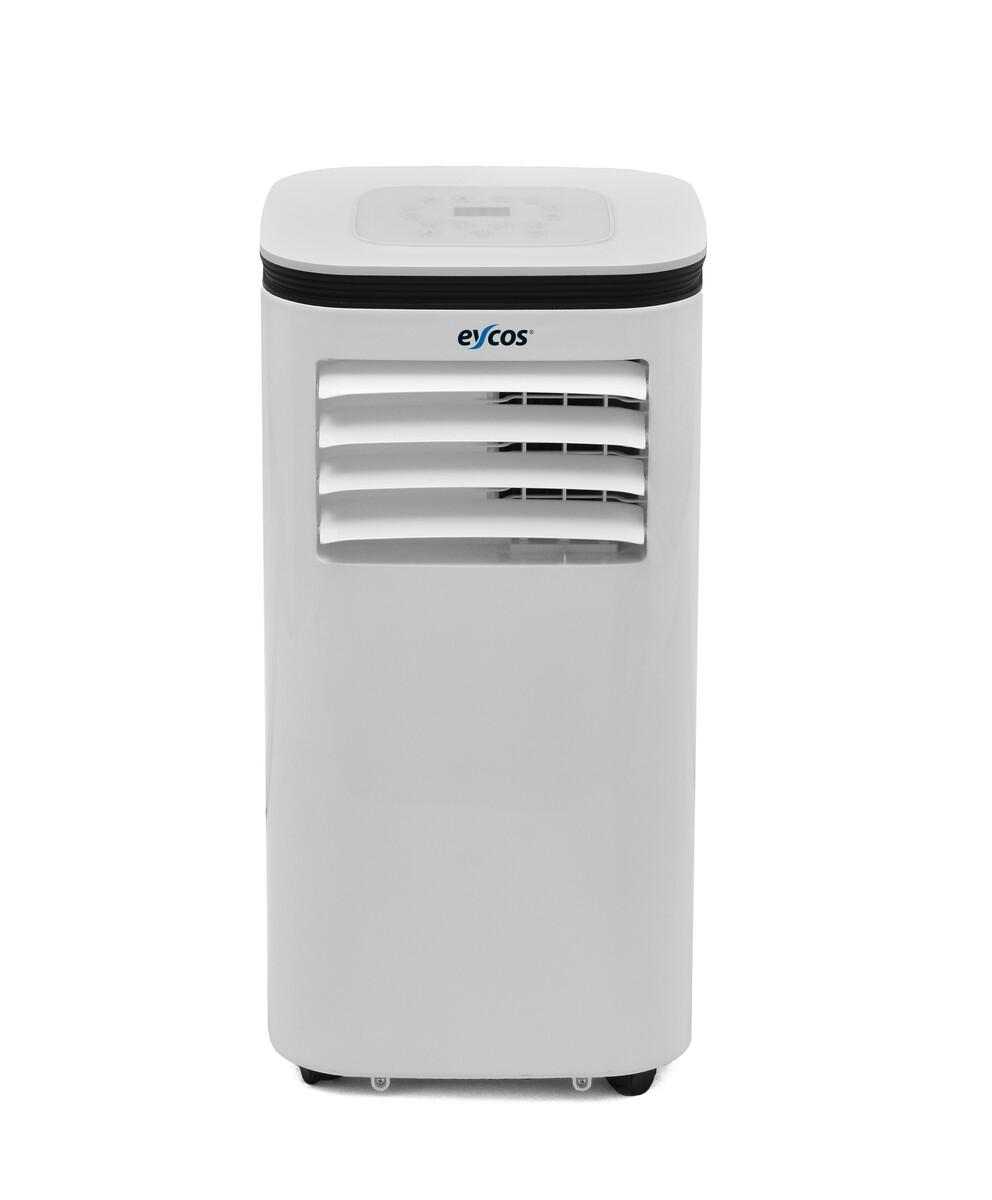 Bild 2 von Eycos Klimaanlage PAC-3910C Touch