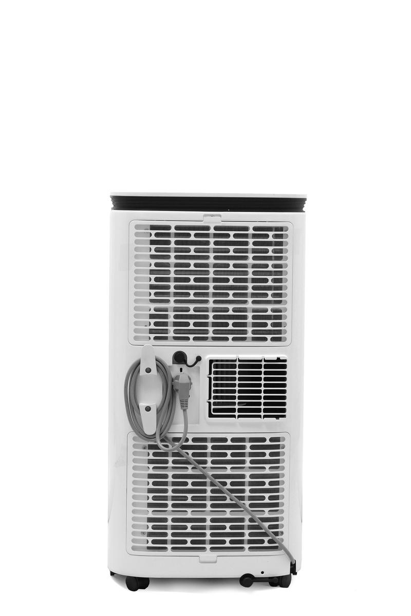 Bild 3 von Eycos Klimaanlage PAC-3910C Touch