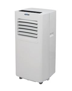 Eycos Klimaanlage PAC-1950D