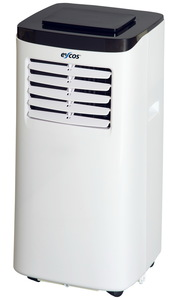 Eycos Klimaanlage PAC-2250B Touch