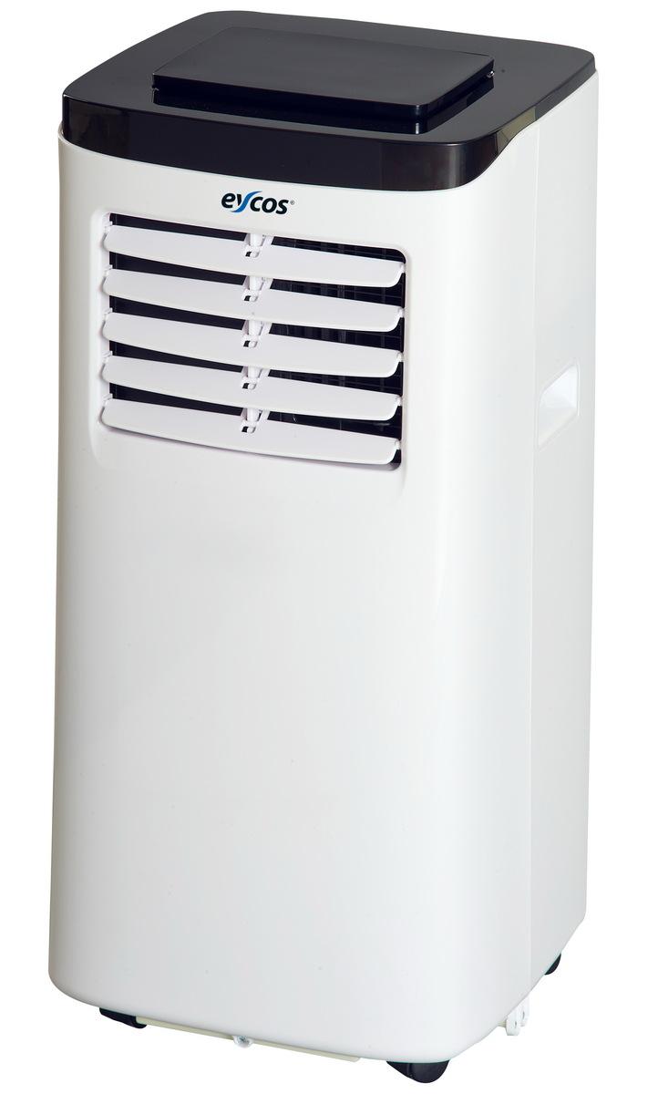 Bild 1 von Eycos Klimaanlage PAC-2250B Touch